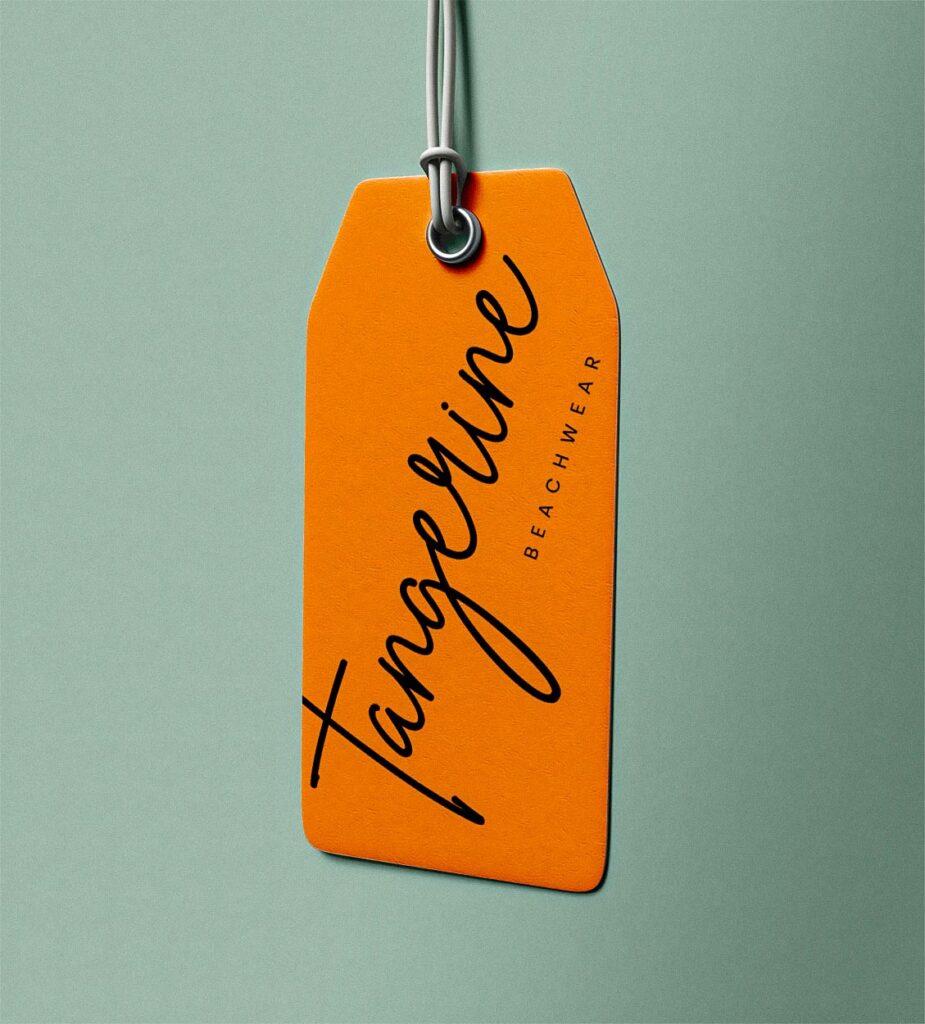tangerine-op01