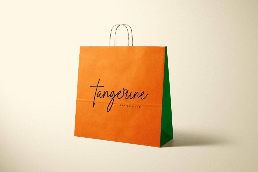 tangerine-op02-sacola