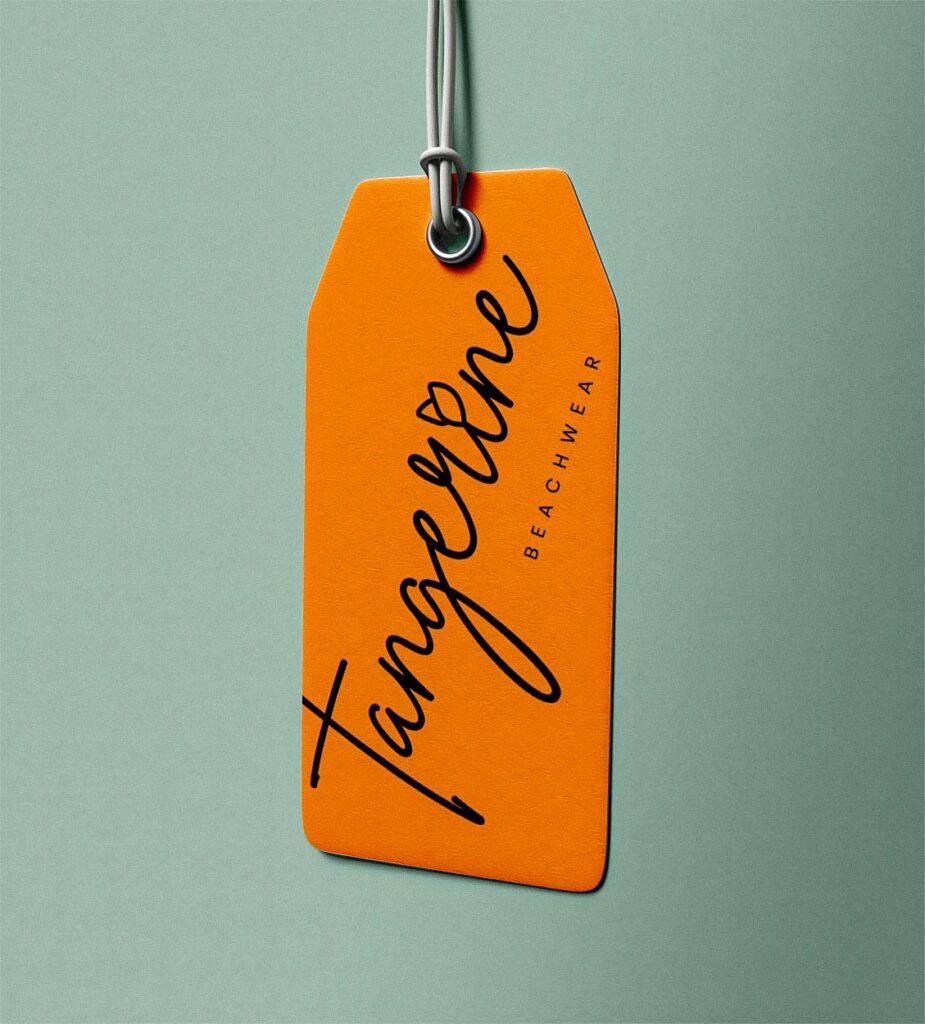 tangerine-op03